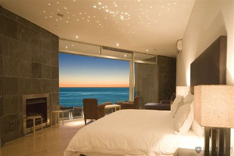 Bedroom Design Ideas South Africa South Africa Luxury Bedroom Decobizz