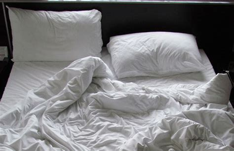 how to get comfortable in bed how to make your bed the most comfortable place ever