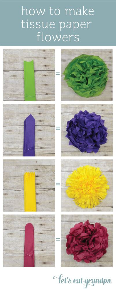 How To Make Paper Flowers For A Wedding - how to make paper flowers tutorial let s eat