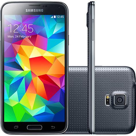 memoria interna samsung s5 smartphone samsung galaxy s5 desbloqueado android 4 4 2