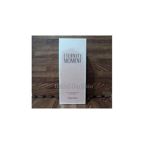 Jual Parfum Calvin Klein Eternity calvin klein eternity moment jual parfum original harga parfum murah bakul parfum