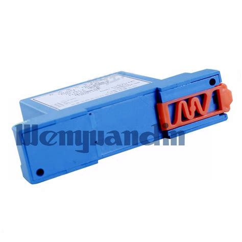 Ac Voltage Transducer 4 20ma by Ac Voltage Transducer Voltage Transmitter Output 4 20ma