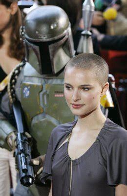 mayfairmags natalie portman star wars actress