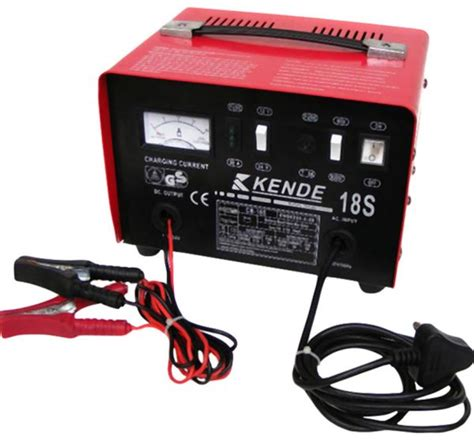 Battry Charger Cb 20 Maestro kende cb 18s 18a battery charger price review and buy in
