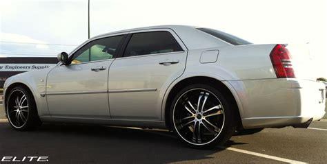 Chrysler Career Login by Chrysler 300c Gallery Mht Wheels Inc