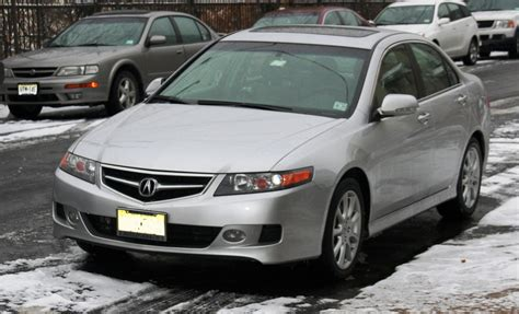 on board diagnostic system 2008 acura tsx windshield wipe control service manual how to fix cars 2007 acura tsx on board diagnostic system roacura 2007 acura