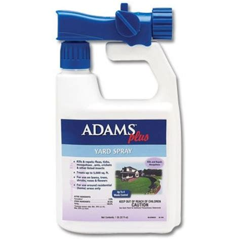 flea control backyard backyard flea treatment flea yard treatment