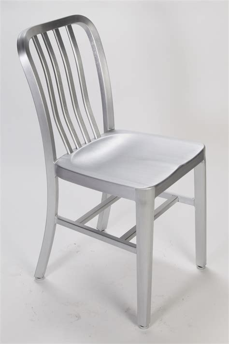 aluminum dining room chairs aluminum restaurant chairs 12 reasons to choose