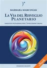 la biologia delle credenze ebook le dodici energie spirituali dna umano fisica
