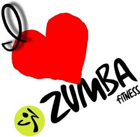imagenes i love gym zumba blessedandblissful