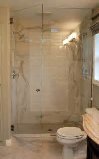bathroom stand up shower designs stand up shower ideas bathroom contemporary with bath