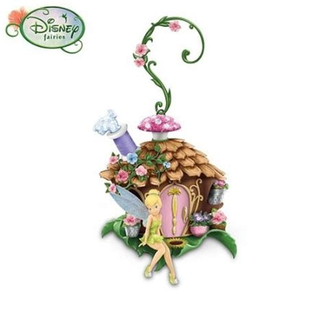 1000 images about tinkerbell on disney yard decorations and water globes