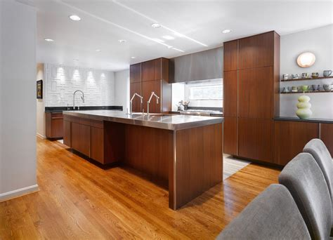 Floor To Ceiling Kitchen Cabinets Kitchen Contemporary | floor to ceiling kitchen cabinets kitchen contemporary