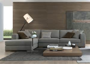 jesse arthur sofa contemporary sofas by jesse furniture