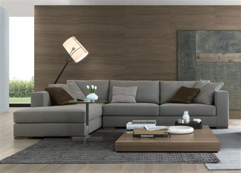 Wall Art Ideas For Bedroom jesse arthur sofa contemporary sofas by jesse furniture