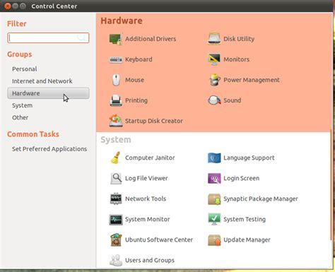 keyboard layout for ubuntu how to change keyboard layout in ubuntu 11 04 natty