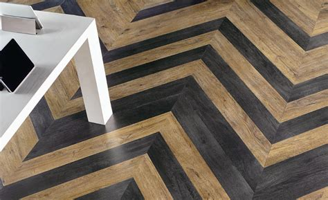 armstrong flooring announces winners of seeing is