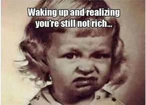 Good Morning Meme Funny - funny good morning memes www pixshark com images