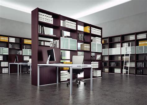 libreria per ufficio libreria da ufficio free amazing mobili da ufficio