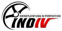 Felgen Polieren Hannover by Indiv Felgenreparatur Felgeninstandsetzung Berlin Hannover
