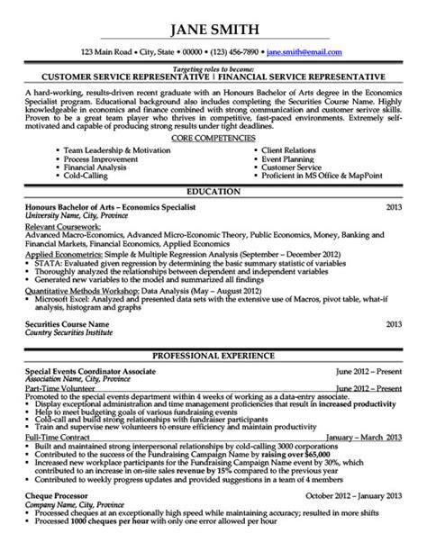 Customer Service Representative Resume by Customer Service Representative Resume Template Premium
