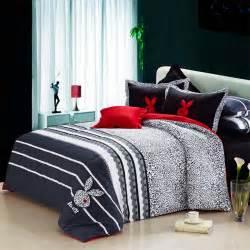 bedding set king ebeddingsets