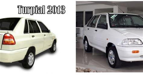 noticias venezuela productiva automotriz noticias venezuela productiva automotriz listado de aprobados