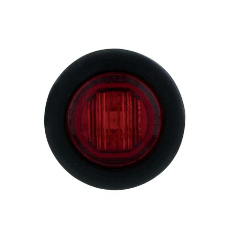 led lights clearance 1 smd led mini clearance marker light led lens