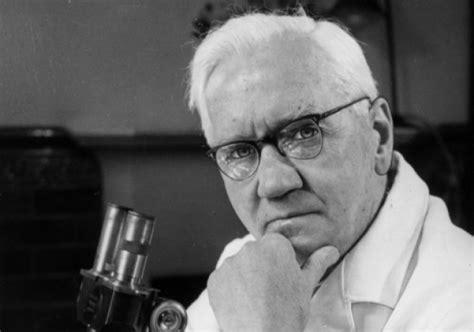 wann wurde aids entdeckt wann wurde penicillin entdeckt und wem
