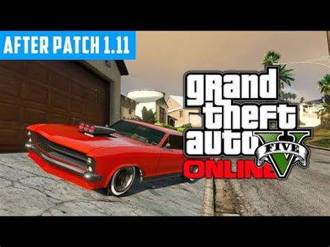 gta 5 online: 250k per hour easy way to make fast, le