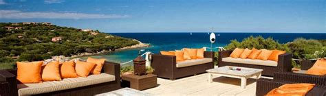 grande hotel porto cervo hotels resorts sardini 235 grand hotel in porto cervo