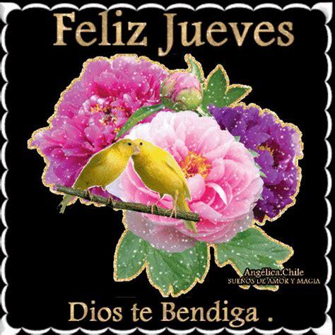 imagenes de miercoles y jueves feliz jueves dios te bendiga 521 im 225 genes dias de la