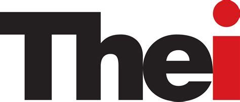 File:THEi logo.svg   Wikimedia Commons