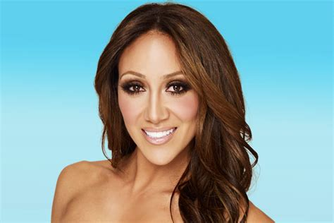 melissa gorga is african american melissa gorga is african american