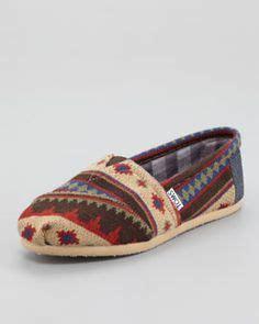 Sandal Fav Shoes 06 Sling Back boat shoes boat shoes color me