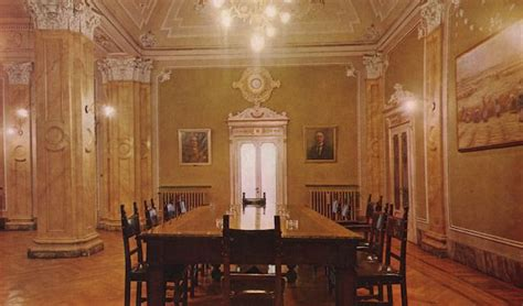 banco popolare cremona e popolare da 150 anni mondo padano it