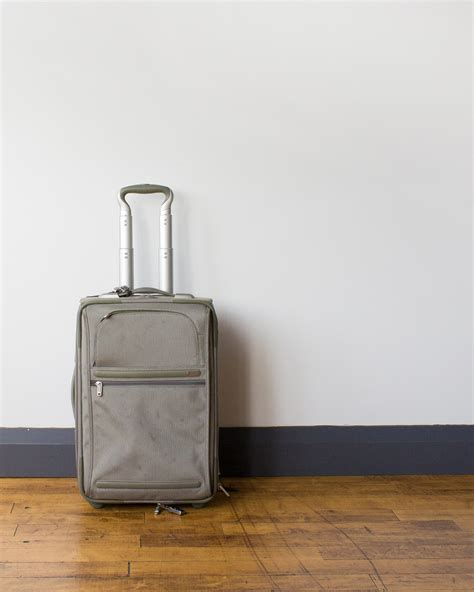 Bag It Treesje Handbags Are Like Buttah Second City Style Fashion by A Carry On Only Packing Guide To Portugal Encircled Co
