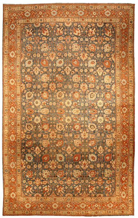 Custom Rugs Nyc by De 25 Bedste Id 233 Er Inden For Rugs P 229