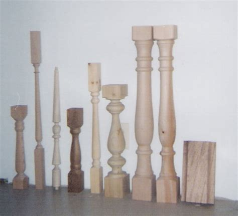 banisters and spindles spindles and banisters 28 images high quality powder coated iron balusters wood