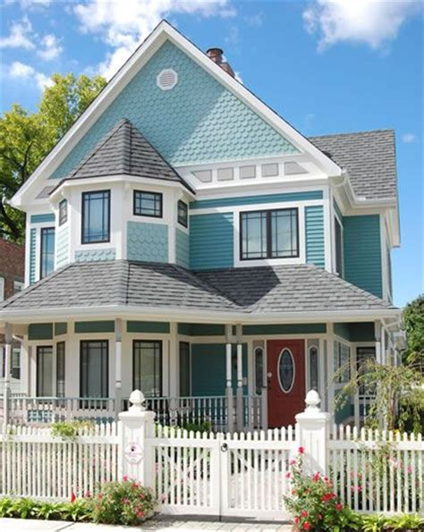 modern victorian house top 25 ideas about modern victorian houses on pinterest