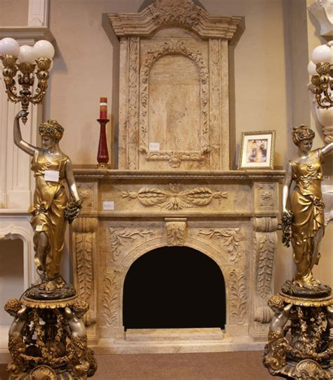 traditional fireplace mantels when to choose a traditional fireplace mantel