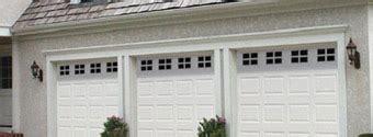 Prosper Garage Sale by Garage Door Service