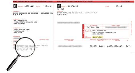 codice sia cos recupero codice enpam 171 fondazione enpam ente nazionale