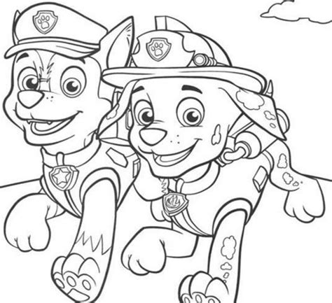 tracker jeep paw patrol coloring pages paw patrol tracker jeep coloring pages