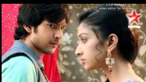 best serials top 10 indian dramas 2014 official