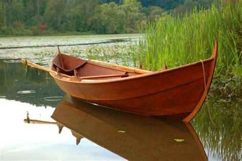 elf boat plans daniel oates faering launch 10 viking boat in 2019