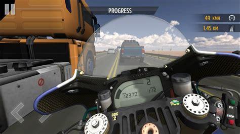 download game balap motor mod apk road driver apk mod unlimited android apk mods