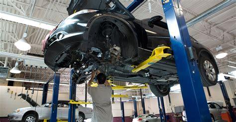Air Conditioning, Automotive Maintenance Mount Vernon