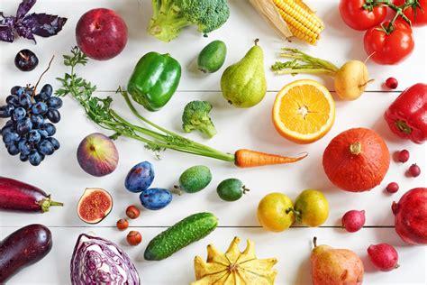 weight loss vitamins vitamins that may help you lose weight vivaliti dna