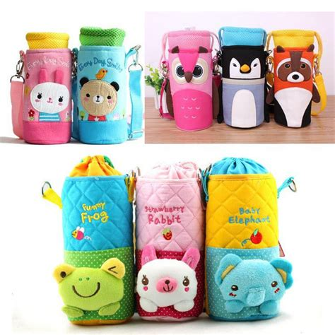 Mommi Keep Warm Thermal Bag new mummy bags food feeding bottle thermal bag keep warm thermol storage insulation